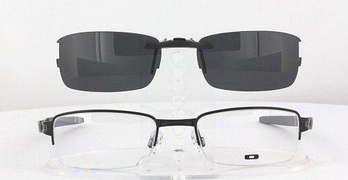 fd4e7dc2c5d Oakley Clip On Sunglasses « Heritage Malta
