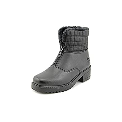 totes Women's Zippy 3 Winter Boots | Amazon.com