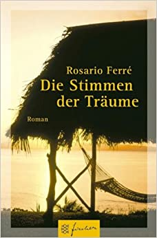 rosario ferre summary All about the poisoned story by rosario ferre librarything is a cataloging and social networking site for booklovers for more help see the common knowledge help page series (with order) canonical title original title alternative titles original publication date people/characters important places important events.