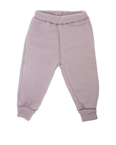 mikk-line Pantalone [Rosa]