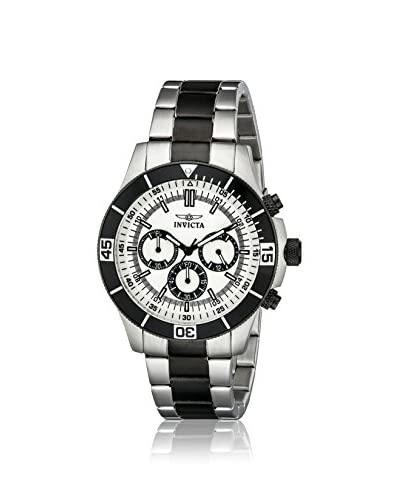 Invicta Men's INVICTA-12843 Stainless Steel Watch