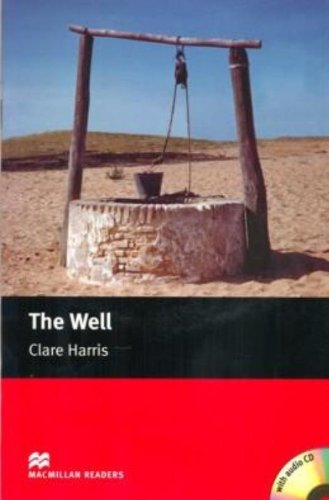 MR (S) Well, The: Starter (Macmillan Readers 2005)