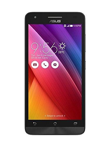 Asus Zenfone Go 5.0 (2GB RAM, 16GB)