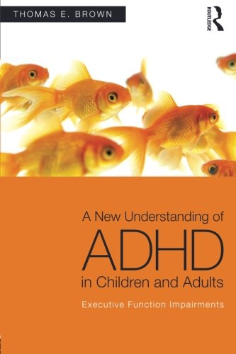 review of adhd The application of applied behavior analysis in the treatment of add and adhd  is explored here also considered are alternative therapies for add and adhd.
