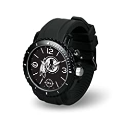 Brand New Washington Redskins NFL Ghost Series Mens Watch by Things for You