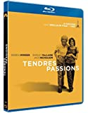 Tendres passions [Blu-ray]