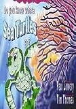 Do You Know Where Sea Turtles Go?