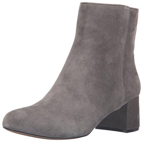 adrienne-vittadini-footwear-womens-louisa-ankle-bootie-dark-grey-75-m-us