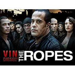 The Ropes Season 1