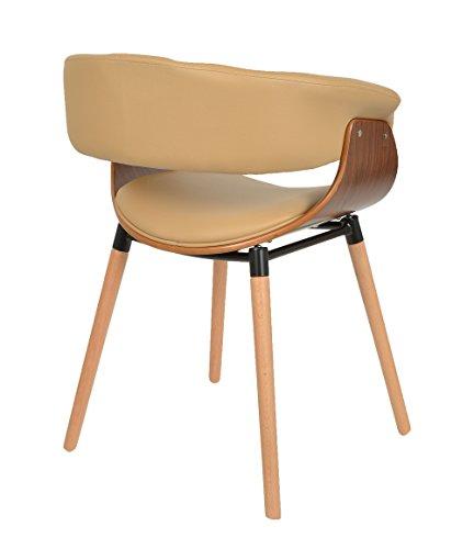 Esstisch Sessel Leder ~ esstisch sessel leder – ComForAfrica