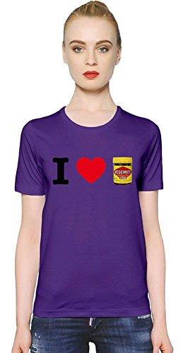 i-love-vegemite-womens-t-shirt-xx-large