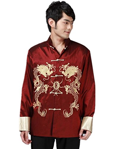 shanghai-story-double-dragon-embroidery-mens-chinese-traditional-tang-suit-kung-fu-shirt-3xl-red