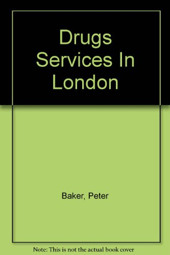 drugs-services-in-london