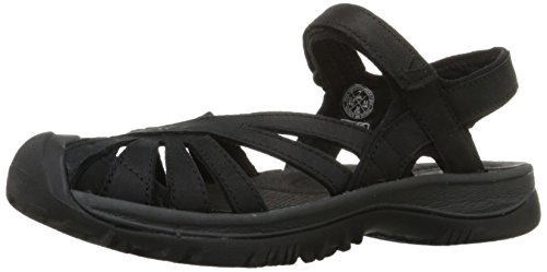 keen-womens-rose-leather-sandal-black-raven-6-m-us