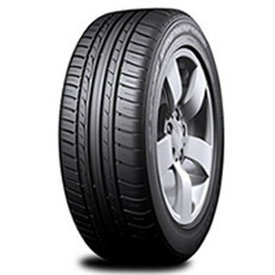 Eptyres 637637 225 55 R17 W -