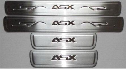 b-ware-accesorios-para-mitsubishi-asx-einstiegs-listones-acero-inoxidable