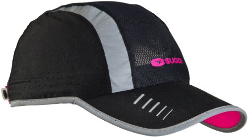 Sugoi Women's RSR Run Cap