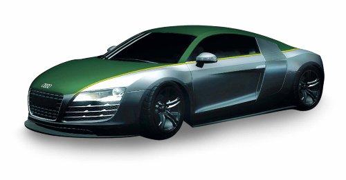 Maisto 532155 - NFS Audi R8 1:18