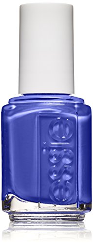essie-nail-color-all-access-pass