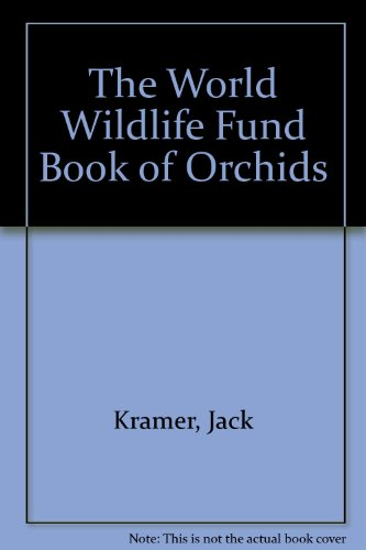 the-world-wildlife-fund-book-of-orchids