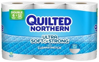 quilted-northern-toilet-tissue-12-regular-rolls-by-georgia-pacific