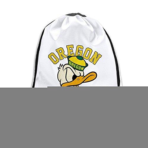 shbor-university-of-oregon-ducks-logo-drawstring-backpack-bag