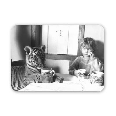 4-anni-old-megan-whittaker-con-indian-tiger-tappetino-per-il-mouse-art247-naturale-di-alta-qualita-i