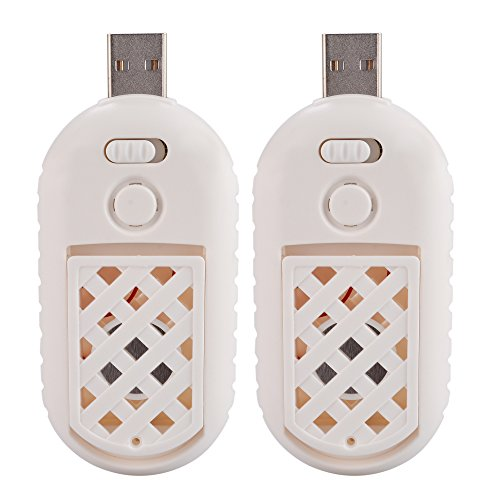 2-packs-wm-portable-indooroutdoor-usb-electronic-insect-repellent-ultrasonic-pest-repeller-mosquito-