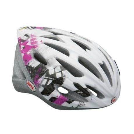 Bell 2012 Solar Sport Cycling Helmet