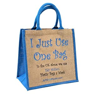 polythene slogan Are you looking for hindi slogans on polythene bags  get details of hindi slogans on polythene bagswe collected most searched pages list related with hindi slogans.