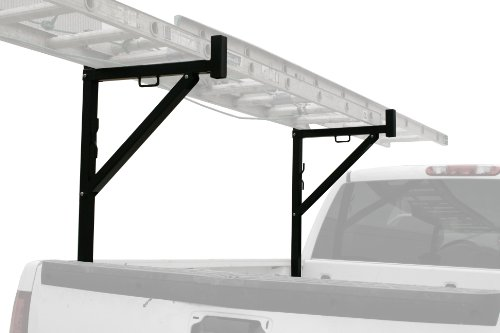 MaxxHaul 70233 Heavy Duty Ladder Rack. (Truck Racks For Ladders compare prices)