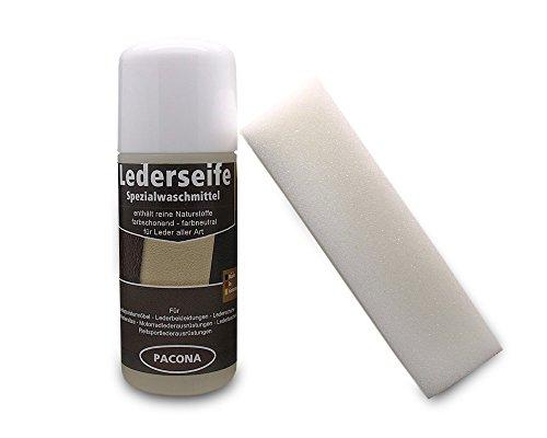 pacona-lederseife-fur-glattleder-rauleder-nubukleder-wildleder-100-ml-lederwaschmittel-ledershampoo-