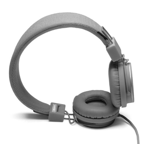 Urbanears On-ear Headphones (Grey)