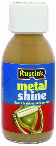 rustins-mets125-125ml-metal-shine