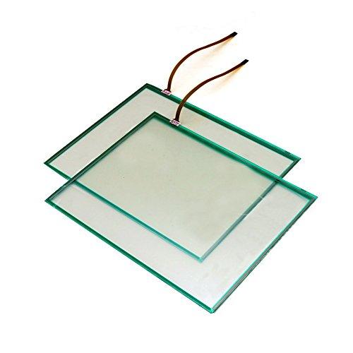 autool-launch-x431-pad-reparatur-246-cm-touch-screen-display-glas-digitizer-ersatz