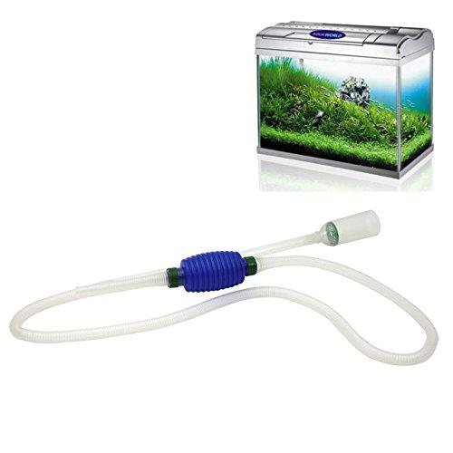 vanker-acuarios-tanque-de-pescados-grava-del-vacio-del-filtro-de-agua-de-limpieza-de-la-bomba-sifon