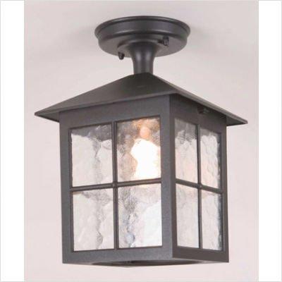 elstead-bl18a-black-winchester-1-light-rigid-tube-porch-lantern-ceiling-light-lighting