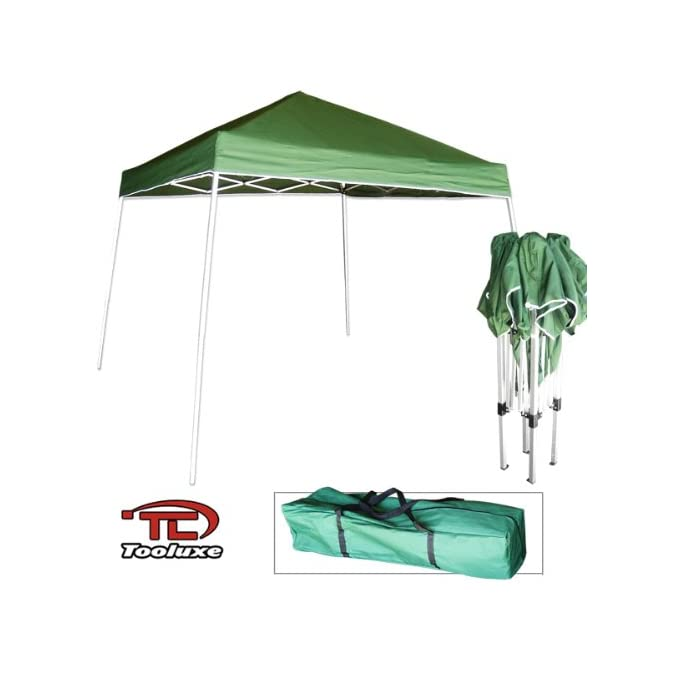 Portable Canopy