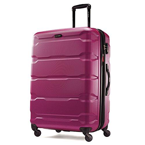 samsonite-omni-pc-hardside-spinner-28-radiant-pink-one-size