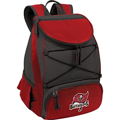 Picnic Time Tampa Bay Buccaneers PTX Cooler by Picnic Time
