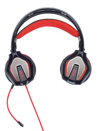 Genius-HS-G850-LED-universal-Gaming-Headset