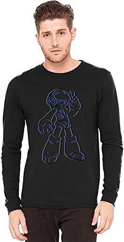 beck-illustration-a-maniche-lunghe-t-shirt-long-sleeve-t-shirt-100-preshrunk-jersey-cotton-fashion-x