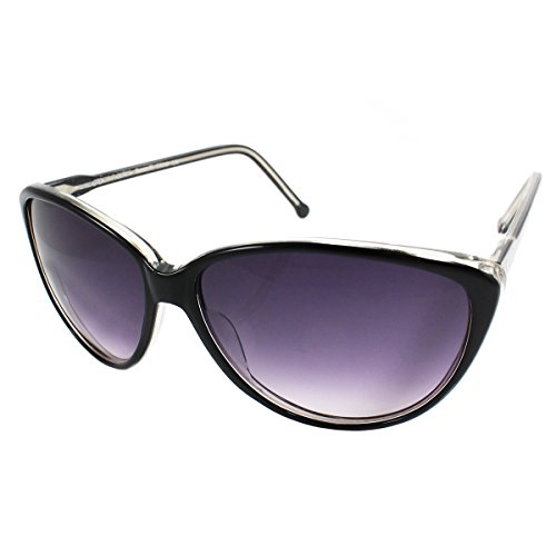 elie-tahari-colors-in-optics-raven-ii-cat-eye-womens-sunglasses-onyx-black-cs240