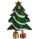 Christmas Tree (Standard) thumbnail