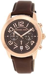 Michael Kors MK2265 Women's Watch