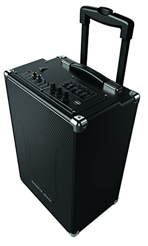 sharper-image-sbt1006bk-bluetooth-wireless-tailgate-speaker-with-equalizer-microphones-guitars-input