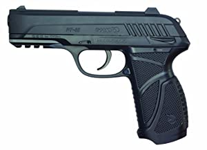 Gamo PT-85 Blowback Pellet Pistol by Gamo