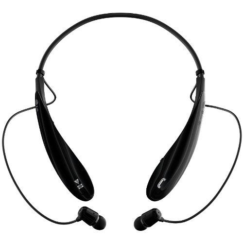 LG-Tone-Ultra-(HBS-800)-Bluetooth-Stereo-Headset
