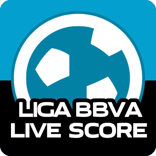 live liga bbva