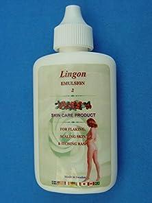buy Lingon Emulsion - 2